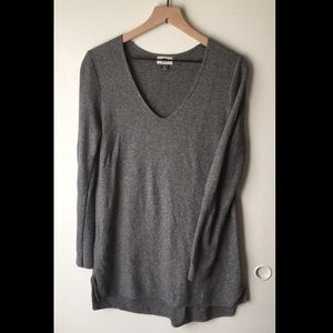 Old Navy long sleeve sweater